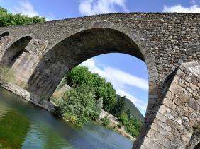 couv_ponts_et_viaducs