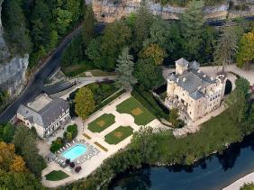 c-chateau