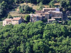 c-villes_et_villages