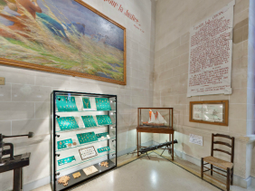 v-musées_du_désert